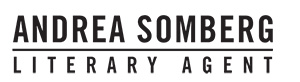 Andrea Somberg: Literary Agent