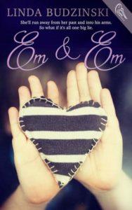 Em and Em small