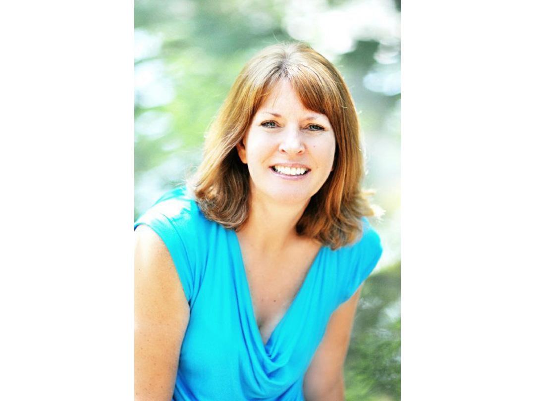 Christine Hurley Deriso
